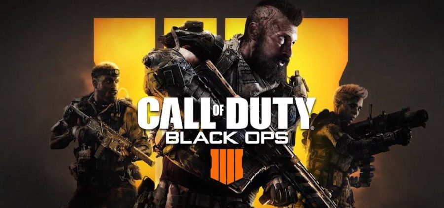 Upcoming+Black+Ops+Game