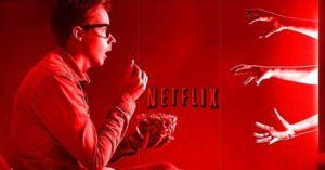 Netflix and Thrills