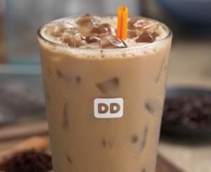 Dunkin' Donuts Dilemma