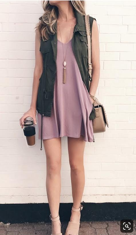 Spring+Fashion