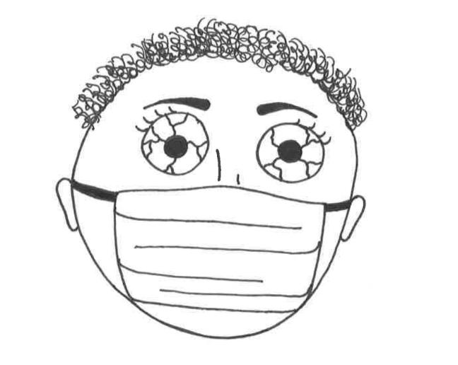 Coronavirus+%28COVID-19%29