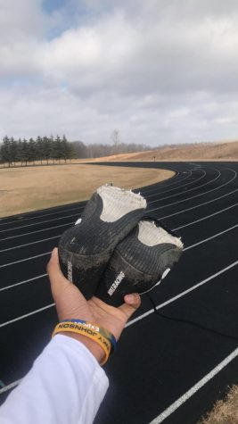 Boys 2020 Track Preview