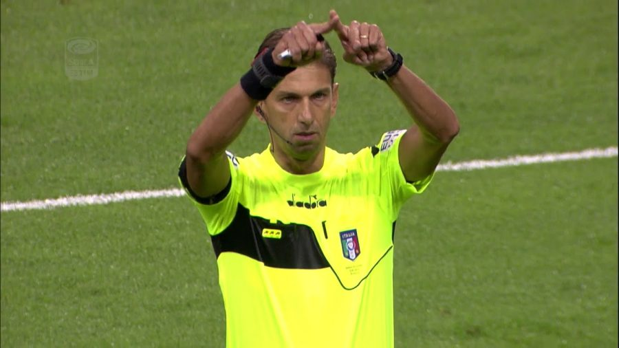 The+Video+Assistant+Referee+Debate