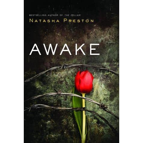 Book Review: Awake