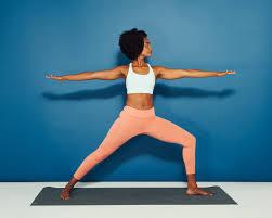 5 Simple Benefits of Hatha Yoga
