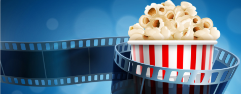Spring Break 2021: Movies to Stream